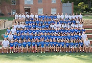 2017 McCallie School Summer Camp. <br /> <br /> Photo by Dan Henry / DanHenryPhotography.com