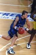 Alessandro Abbio
