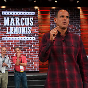 Cardinal Health RBC 2019. Opening Session keynote speaker Marcus Lemonis. Photo by Alabastro Photography.