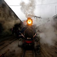 West Bengal, India