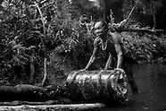 The Mentawai