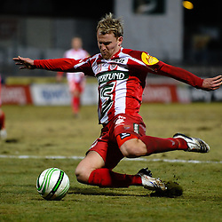 20100220: AUT, 1. FBL, KSV Superfund vs SV Josko Ried