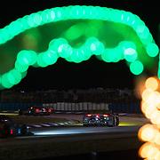 Mobil 1 12 Hours of Sebring 2016