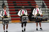 Riverside Academy - Dutchtown Show