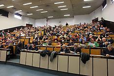 20130215 ASSEMBLEA BASELL MAMMUTH