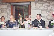 Alexandar & Alastair, Spring Cambridge Wedding