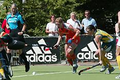 105 Champions Trophy Women Amstelveen