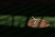 20120929 Tigers at Twins
