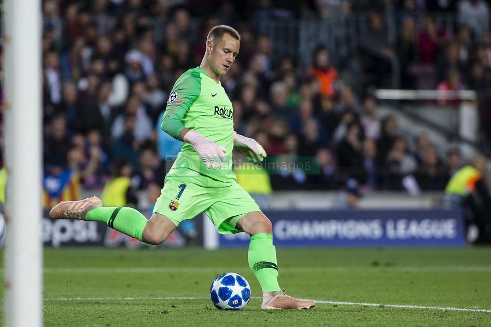 صور مباراة : برشلونة - إنتر ميلان 2-0 ( 24-10-2018 )  20181024-zaa-n230-439