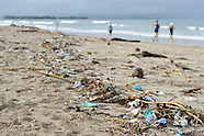 Fighting the Tide - Waste in Indonesia