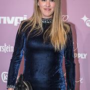 NLD/Amsterdam/20180213 - Edison Pop Awards 2018, Annemieke Schollaardt