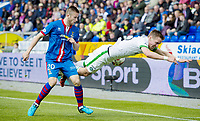 23/08/14 SCOTTISH PREMIERSHIP<br />