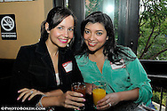 2013 March 09 - Yelp hosted an intimate Irish Breakfast featuring a Jameson tasting and the culinary cuisine of Fado Irish Pub, Miami, Florida. (Photo by: www.photobokeh.com / Alex J. Hernandez) This image is copyright PhotoBokeh.com and may not be reproduced or retransmitted without express written consent of PhotoBokeh.com. ©2013 PhotoBokeh.com - All Rights Reserved