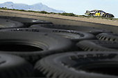 NASCAR K&N Series