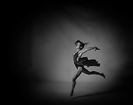 Maine Media Workshop. Bodies in Motion with Lois Greenfield