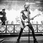 All Time Low @ Echostage