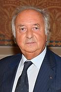 Martinelli Franz