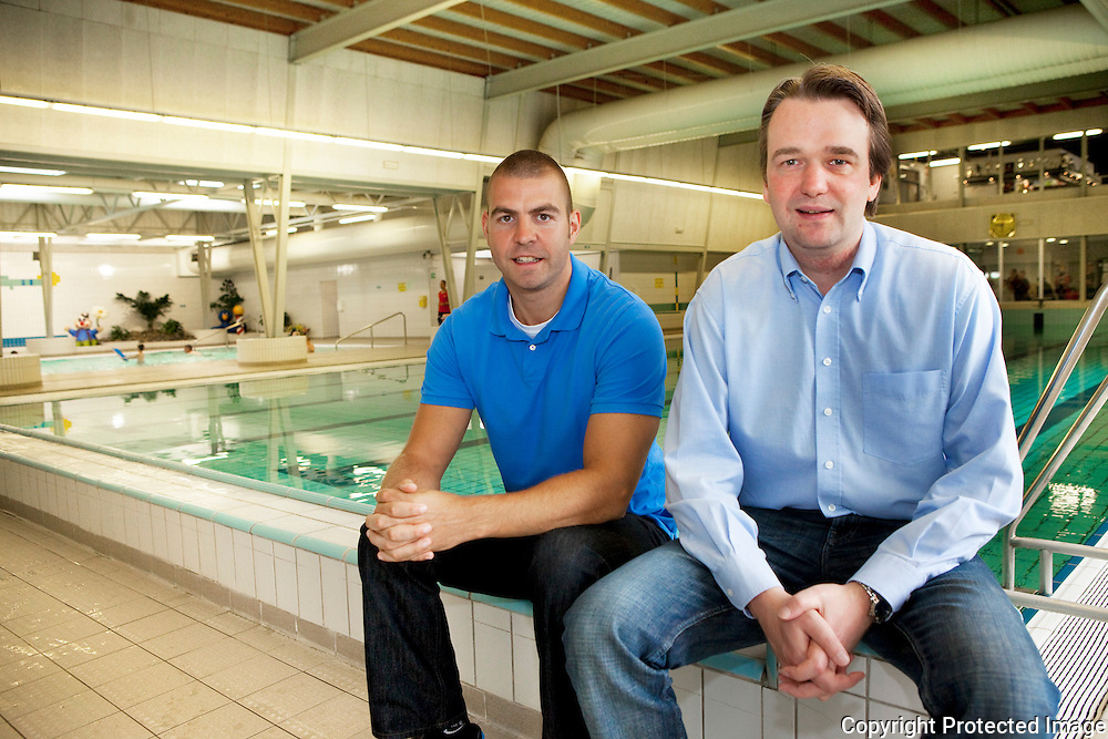 362127-gemeentelijke zwembad Nijlen-Ruud De Wachter en Tim Govaert-Gemeentestraat Nijlen