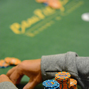 2018-09 Beau Rivage Gulf Coast Poker Championship