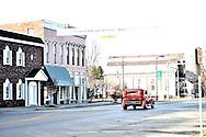 Eaton, Ohio