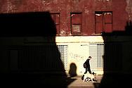 On the Street | New York