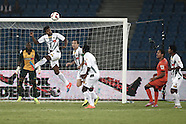 ISL M47 - Delhi Dynamos FC vs Atlético de Kolkata