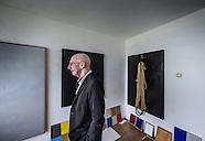 Lou Meulenberg