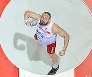 20140307 IAAF @ Sopot