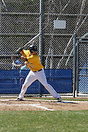 BSB: Macalester College vs. University of Wisconsin-Superior (04-21-14)
