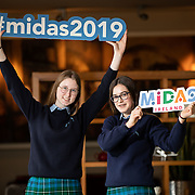 Midas Ireland Conference