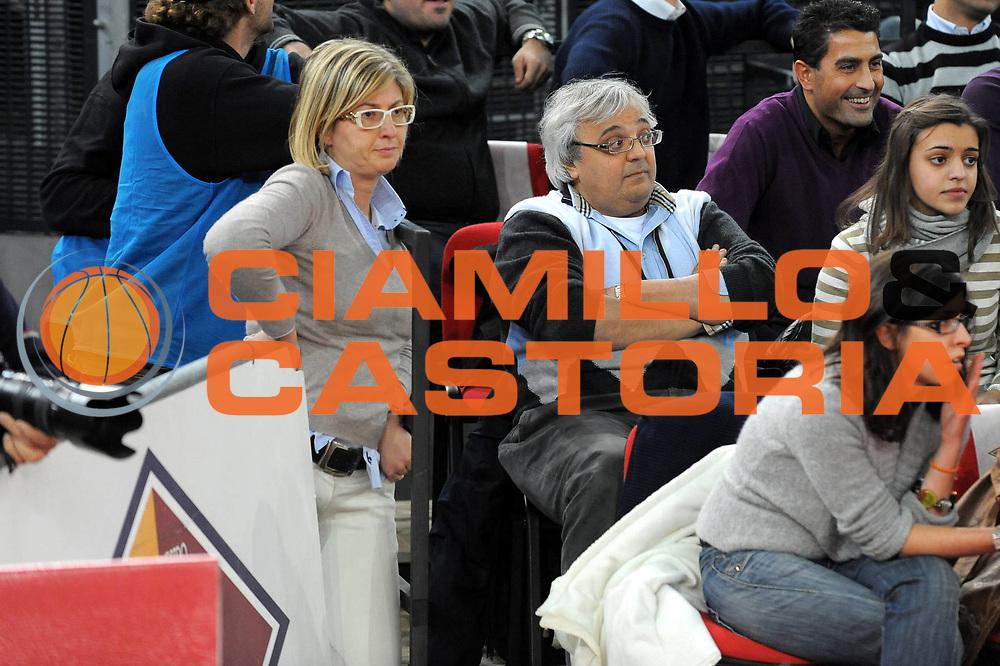 DESCRIZIONE : Roma Lega A1 2008-09 Lottomatica Virtus Roma Premiata Montegranaro<br /> GIOCATORE : Gabriella Di Chiara Cannella<br /> SQUADRA : Premiata Montegranaro<br /> EVENTO : Campionato Lega A1 2008-2009<br /> GARA : Lottomatica Virtus Roma Premiata Montegranaro<br /> DATA : 28/12/2008<br /> CATEGORIA : Ritratto<br /> SPORT : Pallacanestro <br /> AUTORE : Agenzia Ciamillo-Castoria/G.Ciamillo