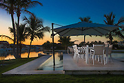 Real Estate photography: Luxury Villas and Hospitality photographer in the Dominican Republic and the Caribbean. Based in Punta Cana. Real Estate commercial photography for hotels, resorts, properties and private villas. Based in the Dominican Republic and the Caribbean