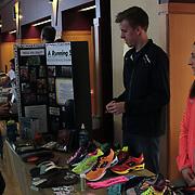 2013-10-13 Health Fair