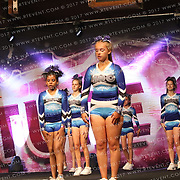1036_MRC Cheerleaders - Royal