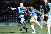 Wycombe Wanderers v Coventry City 270218
