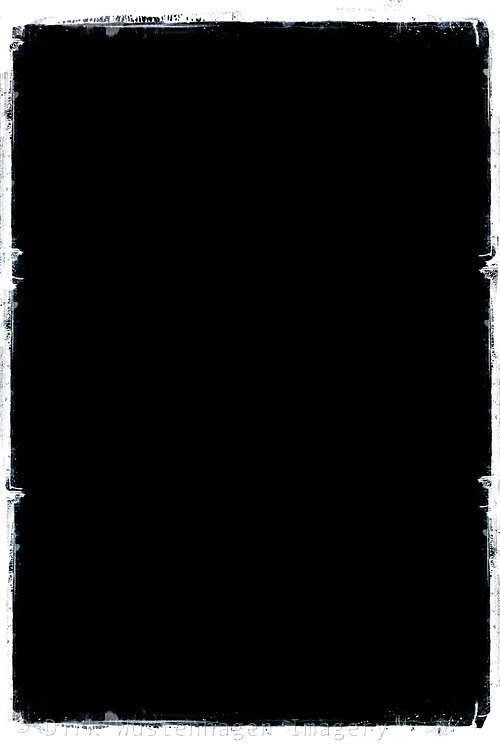 Grunge frame overlay. You can easily add distressed frames to your images or use them as layer masks. Black distressed frames to use as overlay