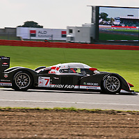 #7 Peugeot_908_HDi_FAP LMS P1 Silverstone LMS 1000km September 2008
