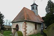 Magdalenenkapelle