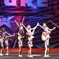 4115_Select All Stars Atomic