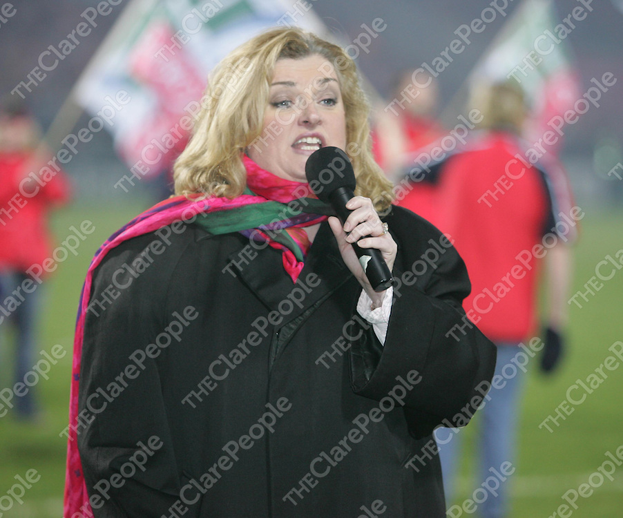 21/1/2006<br />