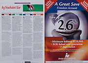 All Ireland Senior Hurling Championship - Final,.11.09.2005, 09.11.2005, 11th Septemeber 2005,.Minor Galway 3-12, Limerick 0-17,.Senior Cork 1-21, Galway 1-16,.11092005AISHCF,.Irish Nationwide,