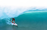 slow motion,surfer REEF Mcintoch,surf photos
