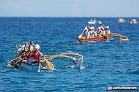 Waikoloa Race 070825