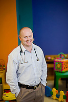 The Childrens Hospital at Westmead Review.