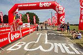 2015.06.28 - Tervuren - Belgian Championships