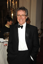 GRIFF RHYS-JONES at the Galaxy British Book Awards 2007 - The Nibbies held at the Grosvenor house Hotel, Park Lane, London on 28th March 2007.<br /><br />NON EXCLUSIVE - WORLD RIGHTS