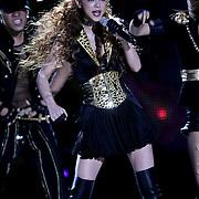 MON/Monte Carlo/20100512 - World Music Awards 2010, Nami Amuro