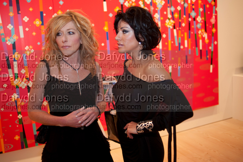 KELLY HOPPEN; NANCY DELL D'OLIO, Hear the World Ambassadors Ð An Exhibition of Photography by Bryan Adams , The Saatchi Gallery. Sloane sq. London. 21 July 2009. Hear the World - an initiative by Phonak, aims to raise international awareness about hearing and hearing loss<br /> KELLY HOPPEN; NANCY DELL D'OLIO, Hear the World Ambassadors ? An Exhibition of Photography by Bryan Adams , The Saatchi Gallery. Sloane sq. London. 21 July 2009. Hear the World - an initiative by Phonak, aims to raise international awareness about hearing and hearing loss