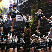 2066_SA Academy of Cheer and Dance - Extreme