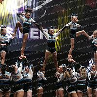 2066_SA Academy of Cheer and Dance - Extreme